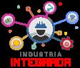 Proyecto Industria Integrada